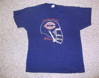 chicago bears super xx aspen colorado