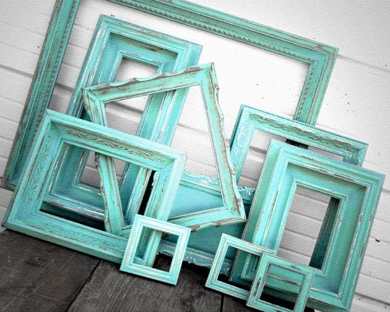 reserved large antique frame collection 4x6 5x7 8x10 16x20 frames