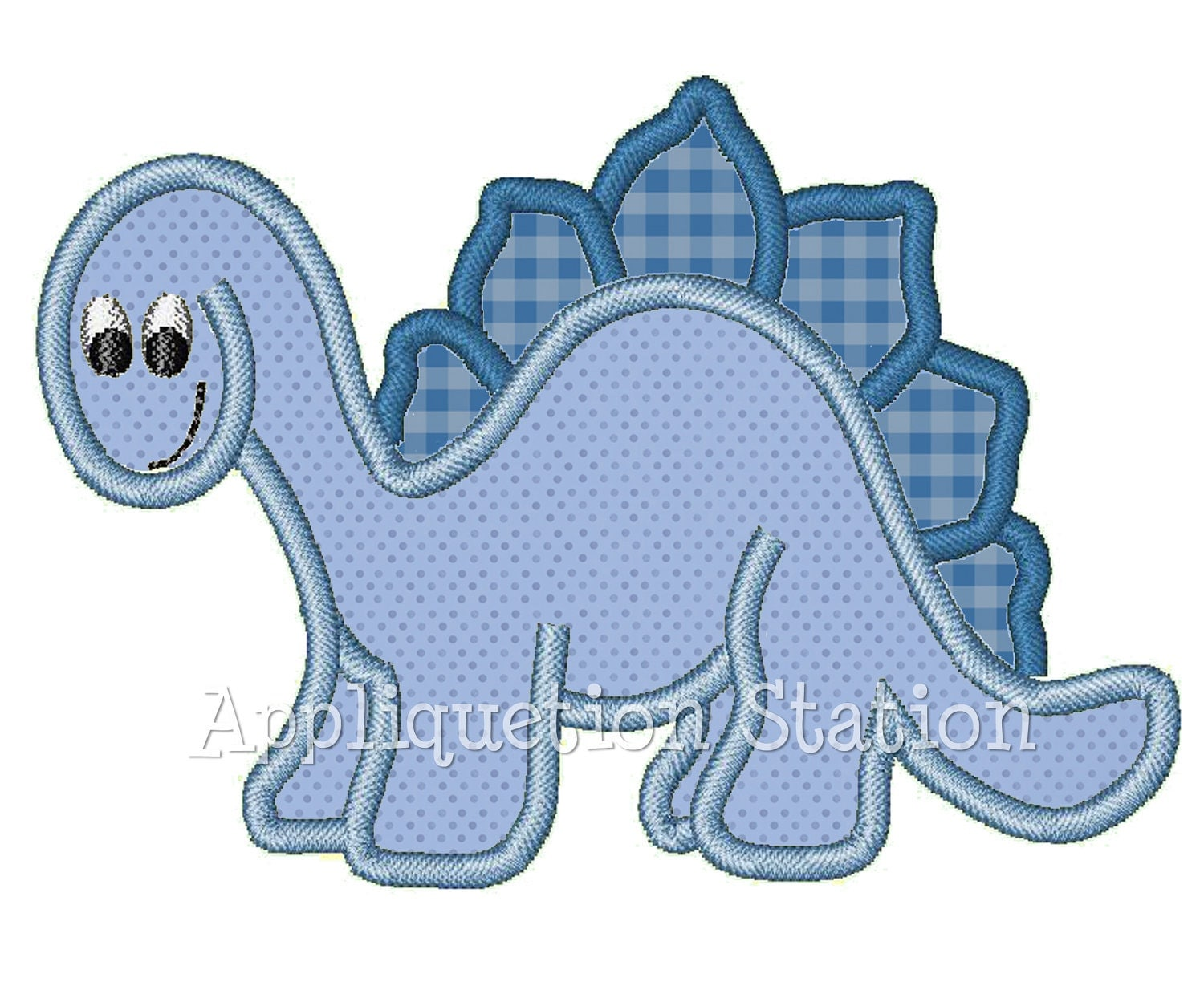 dinosaur cute boys applique machine embroidery design pattern. Black Bedroom Furniture Sets. Home Design Ideas