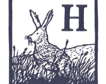 H -Hare