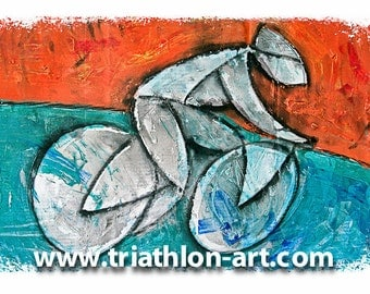 Abstract Cycling