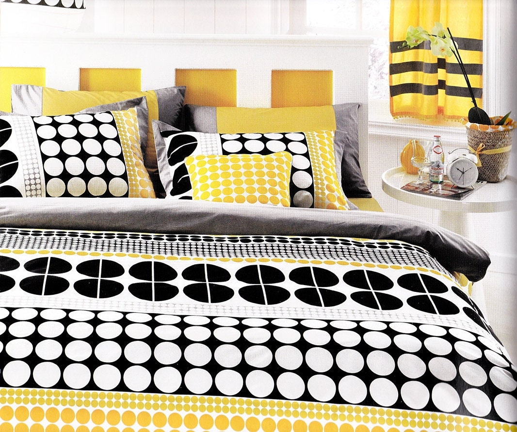 Black Grey Yellow Bedroom Bedroom Comforter Sets Bedroom Bed Head Ideas Bedroom Sets Light Wood: Request A Custom Order And Have Something Made Just For You