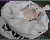 Citrus Lavender Laundry Detergent (2 lbs.) - 100% Vegan
