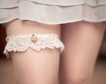 Anabella garter