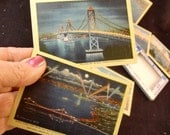 Historical San Francisco Instant Collection