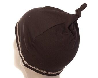 """Night cap """"Sepp"""" - sleeping cap"""