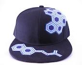 Molecule Hat