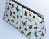 cosmetic, makeup case