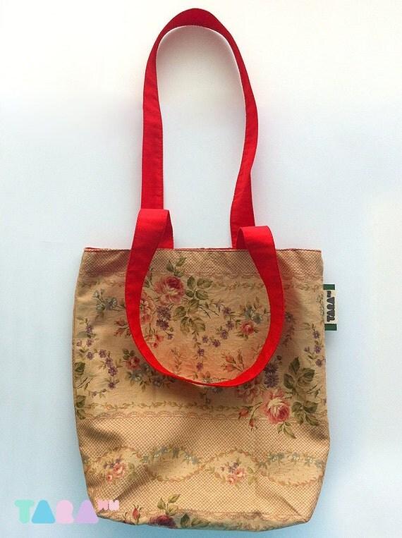 Bolsa De Mano Pequeña Wizzair : Art?culos similares a bolso de mano bolsa peque?a