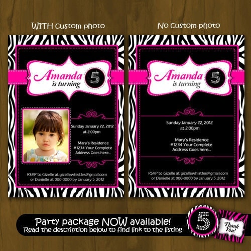 Invitations Template was best invitation ideas
