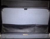 Samsonite DELEGATE Briefcase