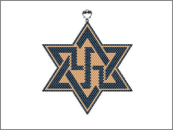 transcendent unity of religions pdf