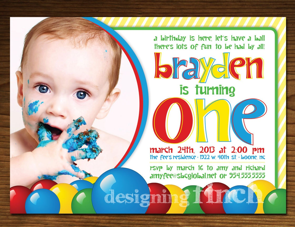 Owl Baby Invitations is perfect invitation layout