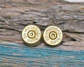 45 caliber studs