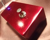 DA Green Ringer Ring Modulator-Made To Order-Vintage / Classic Guitar / Instrument Effects FX Pedal Stomp Box(1973)- Hand Built Replica