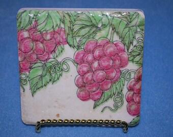 Grapes Galore