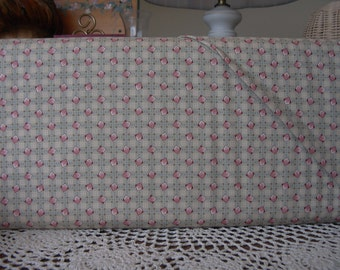1880 - 1900 Reproduction Quilt Fabric, Calico Craze by Brackman/Thompson for Moda