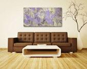 Modern Art abstract painting wall decor