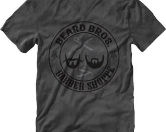Beard Bros Tee