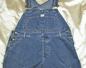 RESERVED for MCAK...Romper Shorts by Calvin Klein Sz M L