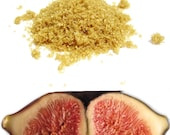 Brown Sugar Fig Fragrance Oil 1 Ounce     100% Concentrated  LOW SHIPPING