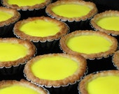 Lemon Tart Fragrance Oil 1 Ounce   ---100% Concentrated---  LOW SHIPPING