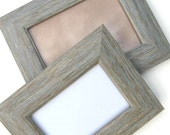 Home and Living - Housewares Nautical photo frames