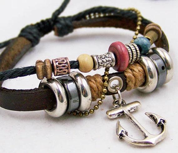 items similar to jewellery charm bracelets for