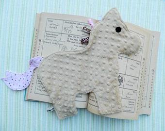 Giddyup Horse Snugglie