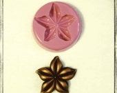 Lily Silicone Mould