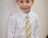 Neck ties for Little Boys