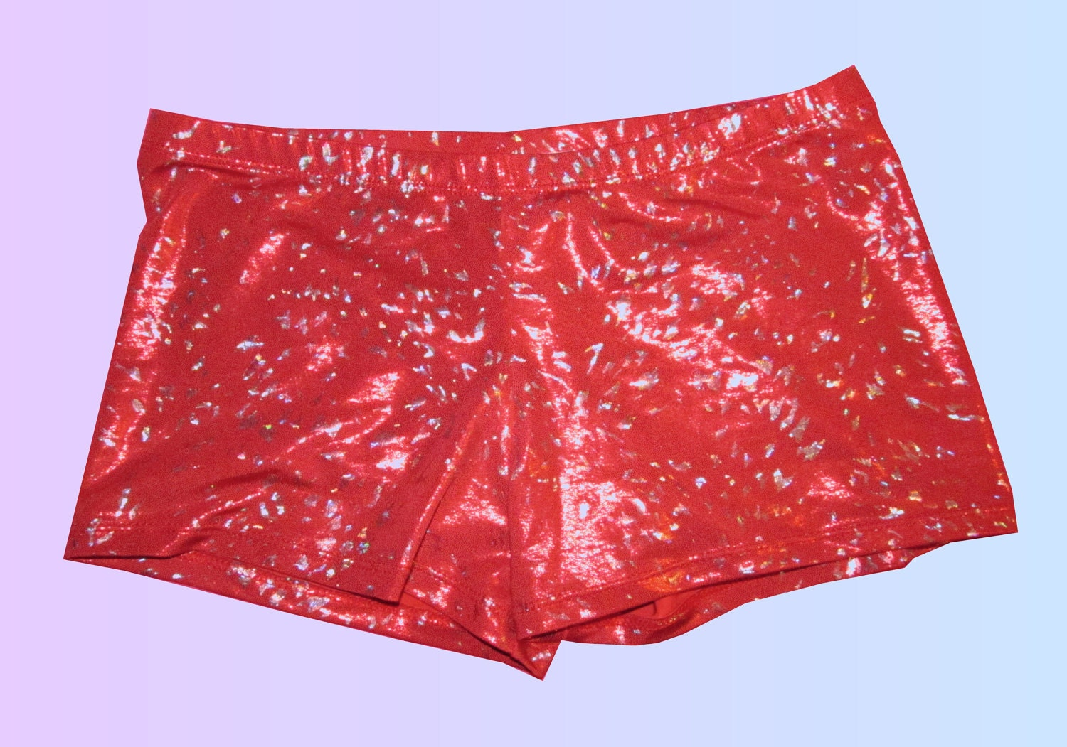 We are specializing in high quality Spandex fabric with a wide variety of collection.