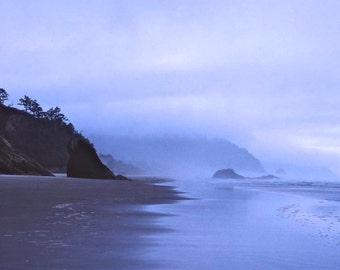 Photographs, Oregon Coast, Landscape, Fine Art Print