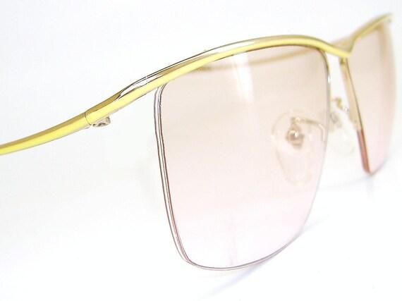 51fcc6c693 Tura Rimless Eyeglasses « Heritage Malta
