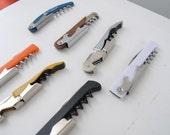 Vintage Lot of Corkscrews, 7