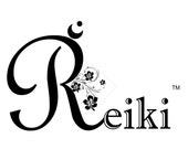 Long-Distance Reiki Package - (5) 30 Minute Sessions