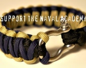 Support the Naval Academy ( US NAVY )   (ready to ship)