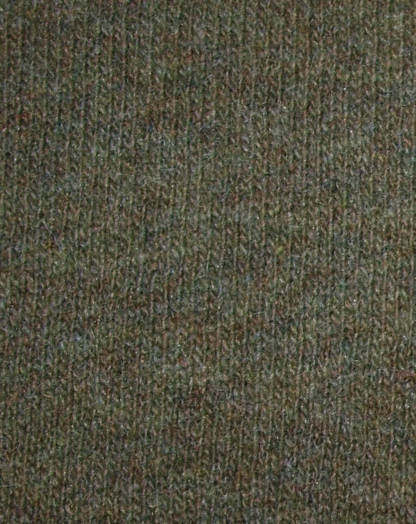 Sweater Knit Fabric By The Yard