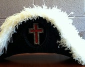 Knights of Columbus Hat