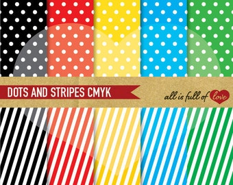 "Canvas Corp Single-Sided Printed Cardstock 12""X12""-White ... 