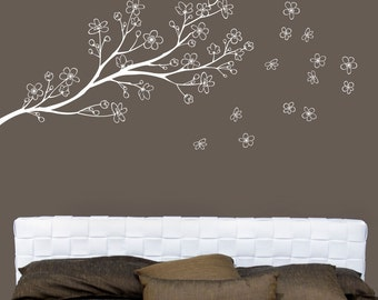 Japanese Wall Decal Etsy - Japanese wall decals