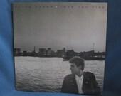 "Vintage, Bryan Adams - ""Into The Fire"", Vinyl LP, Record Album, Original 1987 Press, Heat Of The Night"