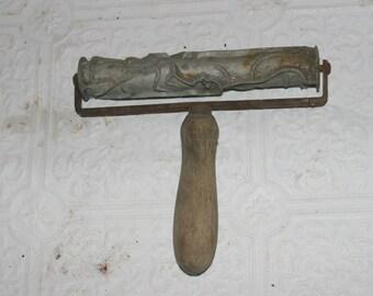 Antique Texturing Tool