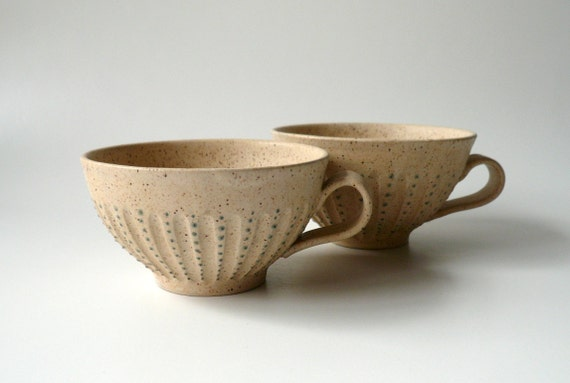 https://www.etsy.com/listing/98748325/a-pair-of-teacups-in-dappled-cream-white?ref=favs_view_3