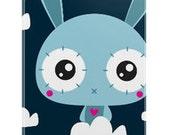 pixopop iphone 4/4s high quality deflector case