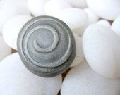 Strong magnet, shell magnet, ceramic magnet, neodymium magnet