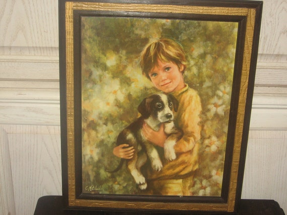 Sale 20 Off Coupon Code Springsale C Mitchell Print