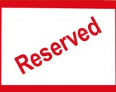 """RESERVED for LILLY- Wonder Woman Magnet- Upcycled Comic book magnet- 2"""" Circular"""