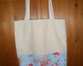 Cath Kidston  Shoulder Tote Bag