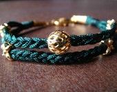 Custom Bracelet -Reserved for missmoxie Do Not Buy